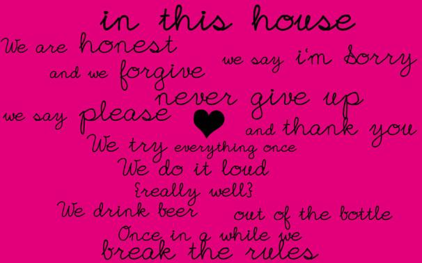 inthishouse