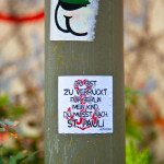 Streetart13