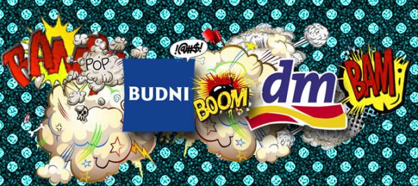 budni_dm