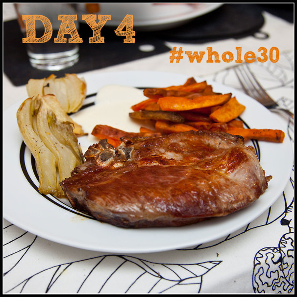 Whole30_Day_4